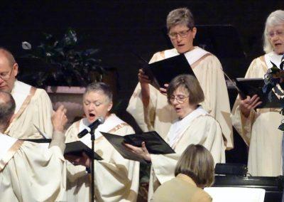trinity-church-quincy-dsc01068-1080